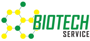 BiotechService